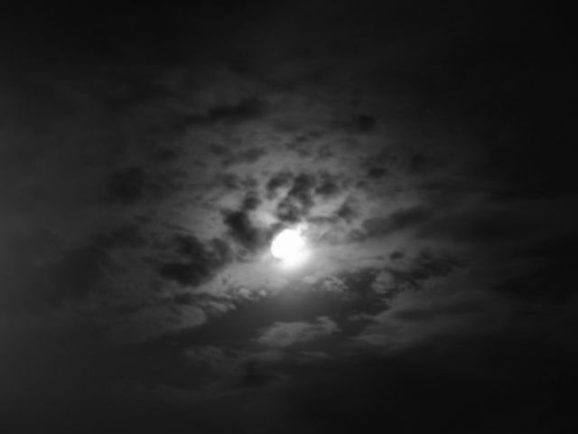 tn_lune_NB_01.jpg