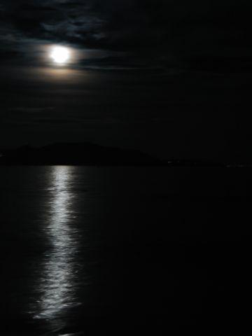 tn_lune_NB_02.jpg